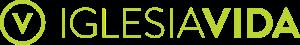 iv-logo-green